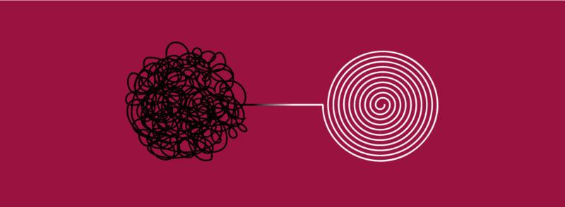 Persönliche Entwicklung, Praxis für Psychotherapie in Zürich, Corinne Schneider
